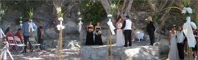 wedding arches nz bamboo teepees for hire for outdoor weddings auckland