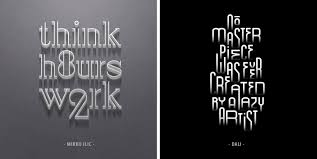 aiga eye on design craig black