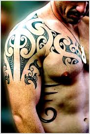 135 best tattoos images on pinterest fishing ideas and maori art