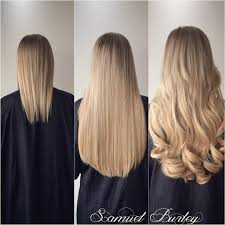 greath lengths gallery great lengths hair extensions lengths black hairstle