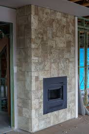 sandstone fireplace cladding sandstone fireplace seq tiling and cladding