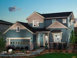 legacy homes floor plans legacy ridge 4000s new homes in westminster co 80031