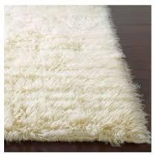 soft rug cievi u2013 home