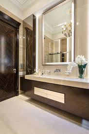 Cool Bathroom Designs 100 Spa Inspired Bathroom Ideas Master Bathroom Layouts