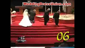 funniest wedding vows ever top 10 funny wedding moments youtube