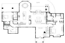 floor plans for cabins homes lovely small log cabin floor plans and log cabin home floor plans new log cabins floor plans log cabin