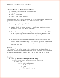 classification essay sample with classification essay help with classification essay