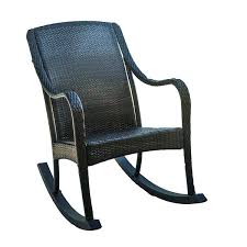 extra wide outdoor rocking chair wooden for decorations 21