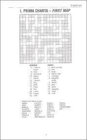Chinese Design Philosophy Crossword Clue