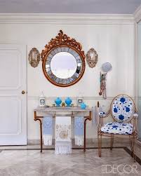 Mirror Styles For Bathrooms - glam up your decor with the best bathroom mirrors