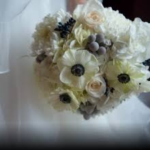 wedding flowers ottawa wedding w flowers ottawa