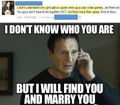 Internet Lies Meme - wedding ring reason biggest lies told on the internet