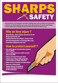 how to dispose of kitchen knives safely kitchen knife king knife safety poster shop safety poster shop