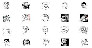 Emoticon Memes - emoticon meme para msn image memes at relatably com