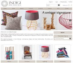 unique home decor stores online online home decorating stores free online home decor