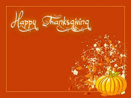 thanksgiving wallpaper you can also get some images pictures