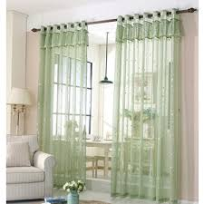 Mint Green Sheer Curtains The 7th Page Of Green Curtains Lime Green Curtains Mint Green