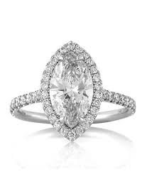 marquise diamond engagement ring wedding rings marquise diamond tbrb info
