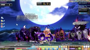 maplestory star planet halloween background not showing kmst ver 1 2 021 u2013 system changes and bug fixes orange