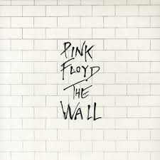 pink floyd the wall amazon com music