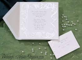 Wedding Invitations Nautical Theme - wedding invitations birchcraft studios 1