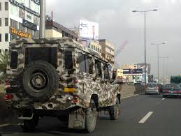 military land rover 110 101 lebanese armed forces vehicles the land rover u2013 military in