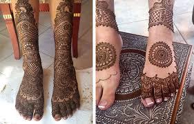 henna design on instagram top 44 cool henna designs stayglam