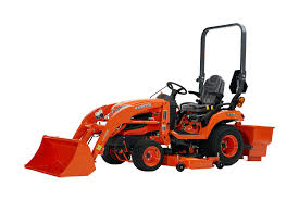 volvo tractor price best 25 tractor price ideas on pinterest farm animals list
