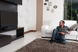 livingroom tv contemporary living room decorating pictures lovetoknow