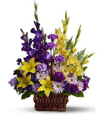 flower for funeral funeral flowers funeral basket in bedford nh dixieland florist