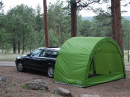 Rooftop Awning Awning U2013 Compact Camping Concepts