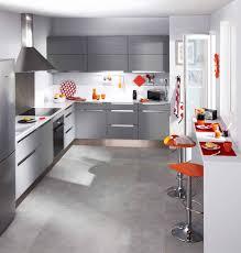 facade cuisine lapeyre cuisine twist lapeyre lovely cuisines lapeyre avis frdesignhub
