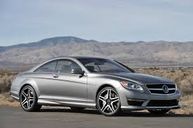 mercedes cl 2015 mercedes cl65 amg prices reviews and model information