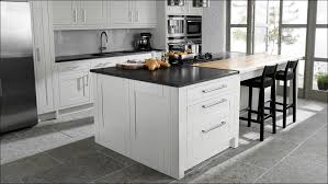 Cream Colored Kitchen Cabinets by Kitchen Kitchen Paint Schemes Grey Cabinets Kitchen Painted