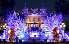 christmas lights lebanon tn christmas lights gallery and holiday photo tips framework photos