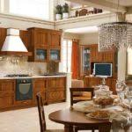 kitchen collection coupon code kitchen collection coupon code kitchen decoration ideas 2017