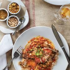 50 Best Restaurants In Atlanta Atlanta Magazine 100 The 50 Best Things To Eat In La Iconic Foods Bucket List