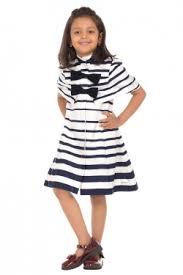 buy designer party wear dresses for girls online in india kids