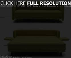 best sofa bed mattress home beds decoration