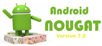 version of for android android flavors and its features shdm j sys technologies pvt ltd