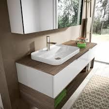 Bathroom Furniture Sink Italian Bathroom Furniture Bathroom Vanity Chicago