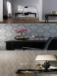 punjabi wallpaper india buy home decor furnishing products
