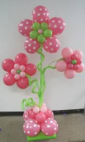 balloon delivery sydney 25 best christening and communion decoration images on