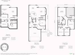 as built measuring services laser measured residential floor plans