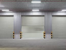 Overhead Door Heaters A Doors Garage Doors