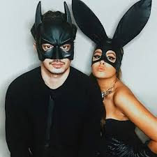 halloween 2016 roundup the best celebrity costumes preview