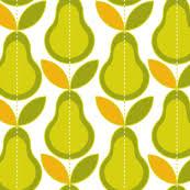 mod wallpaper 3 colors designs spoonflower design challenge