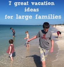 family vacations ideas travel map travelquaz
