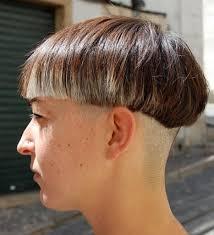 men short hairstyles back view mens short hairstyles back view men