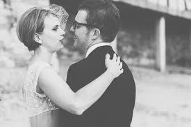 creative contemporary reportage wedding photography at portsmouth